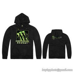 Cheap Monster Energy Hoodies df0189|only US$56.00 - follow me to pick up couopons.