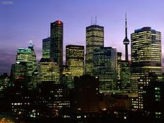 toronto buildings - Google Search