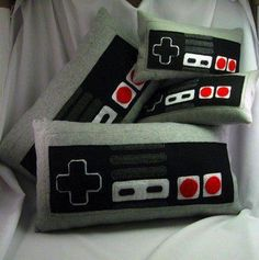 C:\Users\ACoronad\Documents\Aiza C\♥\oDesk\for Danial\Game Room Ideas\Controller Throw Pillows.jpg