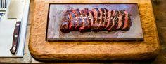 Flat Iron Soho | Soho Restaurant