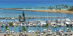 Destination Of The Day: Honolulu, Hawaii | BBM Live