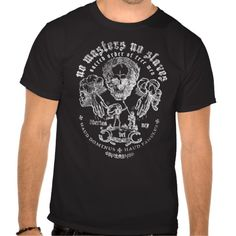 ==>>Big Save on          No Masters No Slaves Graphic Shirt           No Masters No Slaves Graphic Shirt online after you search a lot for where to buyShopping          No Masters No Slaves Graphic Shirt Here a great deal...Cleck Hot Deals >>> http://www.zazzle.com/no_masters_no_slaves_graphic_shirt-235520246044477175?rf=238627982471231924&zbar=1&tc=terrest