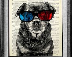 https://www.etsy.com/search?q=dog art