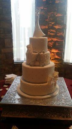 ♡ Piece of Cake