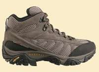 How to Find the Right Hiking Boot for You