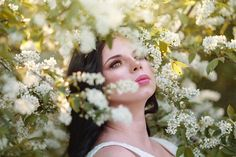 I Bloom Out of Love foto: model: Lucka Poláková make-up: dress: Kolektív autorov SSŠ Biela voda Vogue Magazine, Nikon, Fantasy Art, Bloom, Fine Art, Model, Photos, Dresses, Fashion