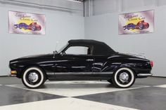 Displaying 1 - 15 of 27 total results for classic Volkswagen Karmann Ghia Vehicles for Sale. Karmann Ghia For Sale, Volkswagen Karmann Ghia, Karmann Ghia Convertible, Alfa Giulia, American Racing, Vw Bugs, Busses, Road Runner, Supercars
