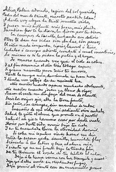 1896 : Mi Ultimo Adios ~ Jose Rizal Noli Me Tangere Jose Rizal, University Of Santo Tomas, Political Reform, Becoming A Writer, Filipiniana, Essayist, Today In History, Cultural Studies, Matching Tattoos