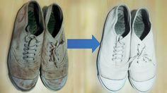 Nyári időszakban a fehér cipő, már-már kötelező jelleggel szerepel a legtöbb ember gardróbjában. A fehér ugyanis mindennel talál, könnyű, és nem túl