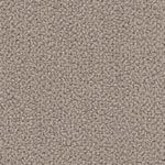 National Office Furniture: Plush, Sable 11704