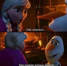 Karlar Ülkesi Frozen # 13 Snow Country Frozen The post # 13 Snow Country Frozen appeared first on Pink Unicorn. Frozen Disney Memes, Disney Movies, Disneyland Quotes, Disneyland Halloween Party, Disney Animation Studios, Best Christian Quotes, Walt Disney, Famous Historical Figures, Disney Tourist Blog