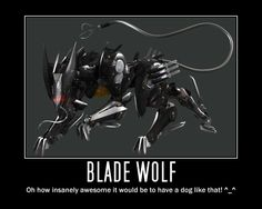 blade wolf highres metal gear (series) metal gear rising: revengeance no humans official art red eyes robot simple background solo wolf - Image View - Animal Robot, Tales Of Hearts, Cyborg Dc Comics, Raiden Metal Gear, Wolf Movie, Metal Gear Rising, Two Spirit, Wolf Images, Star Ocean