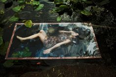 The Home Series by Alexis Mire | iGNANT.de