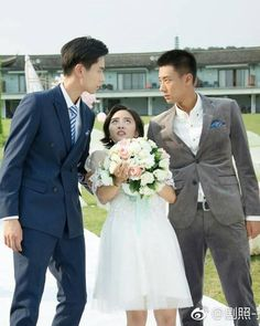A love so beautiful Kdrama, Strong Woman Do Bong Soon, Chines Drama, Age Of Youth, Romantic Films, A Love So Beautiful, Meteor Garden, Cute Actors, Sweet Couple