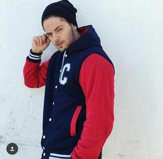 Chris Leão