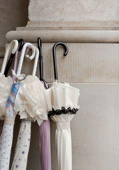 lisbeth dahl ebay umbrellas pinterest. Black Bedroom Furniture Sets. Home Design Ideas
