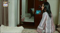 Tumhare Hain Episode 21 - 16th July 2017 - ARY Digital Drama - Part 1