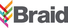 Braid Creative and Consulting