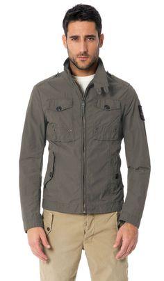 fantastiche su giacche 81 in Pinterest Fashion immagini uomo pqdwBP