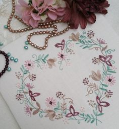 Beautiful Kits By The Maggie Gee Needlework Studio