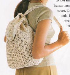 *TEJEDORAS EN ACCIÓN* (pág. 231) | Aprender manualidades es facilisimo.com