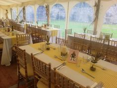 Luxury Marquees for an unforgettable Wedding. Dublin, Cork, Galway, Limerick Wedding Marquees for Hire. Wedding Marquee Hire, Cork Wedding, Marvel Wedding, Wedding Decorations, Table Decorations, Us Images, Luxury Wedding, Dublin, Getting Married