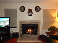 benjamin franklin fireplace offers fireplace stove and insert