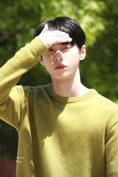 Cre: on pic Mark Lee, Nct Doyoung, Sm Rookies, Kim Dong, Na Jaemin, Winwin, Kpop Groups, Taeyong, K Idols