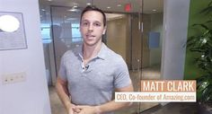 Matt Clark (Amazing) - Brand Genesis | 13.1 GB