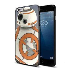 Star Wars Bb8 Robot for Iphone and Samsung Galaxy Case (iPhone 6 black) Star Wars http://www.amazon.com/dp/B01505Y3FM/ref=cm_sw_r_pi_dp_qjwawb0TCGJBS