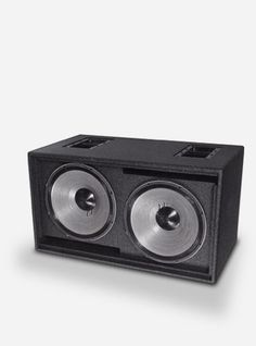 Acoustic Technologies Description and Specifications. Loudspeaker Enclosure, Night Club, Speakers, Acoustic, Bass, Technology, Cabinet, Music, Products