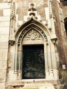 Barcelona Cathedral, Building, Photos, Travel, Pictures, Viajes, Buildings, Destinations, Traveling
