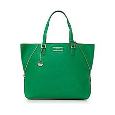 DKNY #bag
