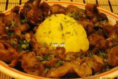 Smoothie, Grains, Chicken, Food, Essen, Smoothies, Meals, Seeds, Yemek