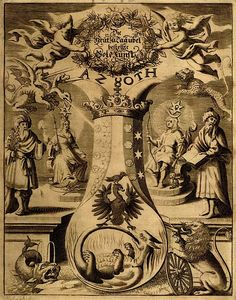 A collection of our best Masonic articles that will teach you all you need to know about Freemasonry and Freemasons. Find out more about Freemasonry here. Occult Symbols, Occult Art, Ancient Symbols, Tarot, Arte Hippy, Alchemy Art, Esoteric Art, Ange Demon, Spiritus