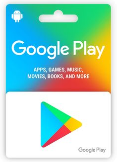 CheatField is a brand new website which will give you the opportunity to get free Gift Cards. By having a Gift Card you will be given the opportunity to purchase games and other apps from online stores. Play Store App, App Store, App Play, Prepaid Gift Cards, Get Gift Cards, Itunes Gift Cards, Paypal Gift Card, Visa Gift Card, Gift Card Giveaway