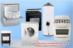 reparacion de calentadores centrales bosch haceb abba tecnicos 7039427
