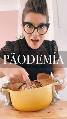 Good Food, Yummy Food, Bread N Butter, Everyday Food, Bread Baking, Pain, Easy Meals, Food Porn, Brunch