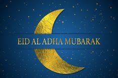 Eid ul Adha Images, Bakra Eid Images, Eid ul Adha Wishes Images, Eid ul Adha Mubarak Images Eid Ul Adha Mubarak Greetings, Eid Ul Azha Mubarak, Eid Al Adha Wishes, Happy Eid Mubarak, Eid Greetings, Eid Ul Adha Images, Eid Images, Eid Mubarak Images, Pictures Images