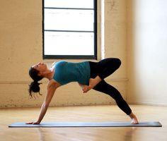 ooops! =] Get Amazing Arms With These Advanced  Poses