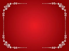 Backgrounds for powerpoint presentations paper ppt pelauts ...
