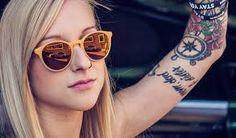SPOTSNAPR EYEWEAR SAYA golden havanna #stayyou #staytrue #lifestyle #fashion #sonnenbrillen #handmade #shades #sunglasses #gafa #gafadesol #unapologetic #awesome #fun #dreambig #tattoo #tattoomodels #vision #motivation #love #fun #austria #österreich #boulder #alps #mountains #team #steiermark #spotsnapr