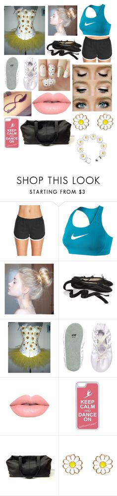 A fashion look from October 2015 featuring nike activewear, fleece-lined shoes and black ballerina shoes. Browse and shop related looks. Ballet Beautiful, Monsoon, Lime Crime, Streetwear Brands, Luxury Fashion, Dance, Nike, Polyvore, Outfits