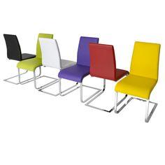 Wilkinson Furniture Hue Dining Chair & Reviews | Wayfair UK