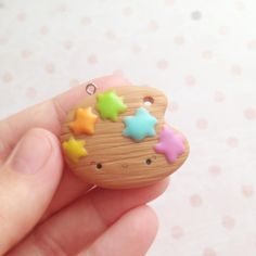 Arts And Crafts Festival Info: 9871282918 Sculpey Clay, Polymer Clay Kunst, Polymer Clay Figures, Polymer Clay Projects, Polymer Clay Creations, Clay Crafts, Fimo Kawaii, Polymer Clay Kawaii, Polymer Clay Charms