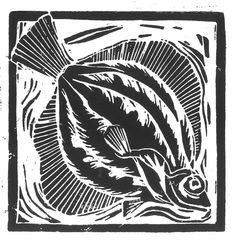 food theme lino cut prints, available in black and white, or hand painted with water colour Africa Drawing, African Textiles, Food Themes, Aboriginal Art, Textile Artists, Linocut Prints, Large Prints, Architecture Art, Printmaking