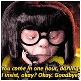 Disney Cartoons, Disney Movies, Disney Pixar, Tv Show Quotes, Movie Quotes, The Incredibles 1, Flirty Lines, Disney Ships, Disney Queens