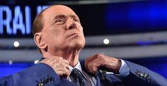 Berlusconi, è tutto ok: l'operazione è riuscita - http://www.sostenitori.info/berlusconi-ok-loperazione-riuscita-2/237575