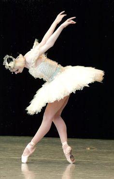 20 Best San Diego Ballet images in 2013 | Ballet, San diego
