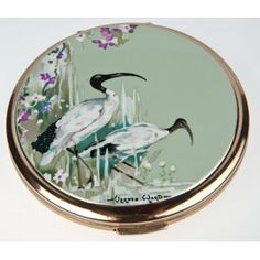 Google Image Result for http://www.the40sroom.co.uk/321-583-large/vintage-stratton-original-compact-with-powder-and-vernon-ward-painted-lid.jpg